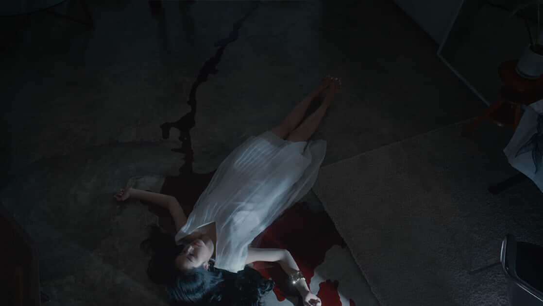 Thumb : Samsung ใครฆ่าแมรี่