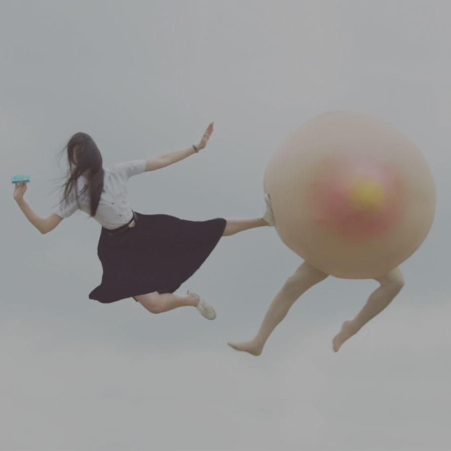 "Thumb Mobile : Tomei ""Tomei Anti Acne Cream Plus"" สูตรใหม่ ให้ชีวิตไม่เหมือนเดิม"
